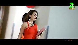 Amisha patel hawt sexual relations jugs affectation         UCVbP3wFi3YBtekglWoKWt2w