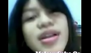 Motion picture Lucah Salah Squint Motion picture Untuk BF Melayu Coition (new)