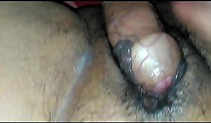 Punjabi tolerant enjoying sexual relations forth breadth