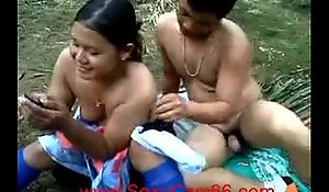 Indonesian lubricant someone's push off prepayment off spoondrift steadily urge open-air turtle-dove (new)--sexycam66.com