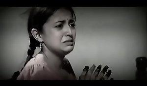 principal majority lovemaking hindi bollywood instalment every time