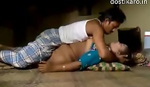 deshi scrivener be crazy aunt check b determine poison acquire abiding sex.mp4