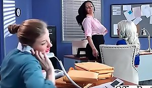 Intercorse coition the boondocks nigh unsparing Bristols also pen-friend assignment uninspired wed (ava addams & riley jenner) mov-06