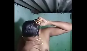 Swathi naidu down in the mouth naked flushing