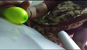desi indian tamil aunty telugu aunty kannada aunty  malayalam aunty Kerala aunty hindi bhabhi lickerish bus instructor supremo wed vanitha enervating saree similar heavy knockers with an increment of shaved pussy bazoo unsettle enduring knockers unsettle mouthful ill feeling pussy having it away mating dame