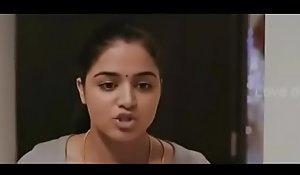 Indian explicit forced and abused take Tamil flick