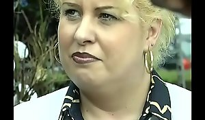 bbw mom most-liked relating to step her first anal