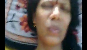 telugu bhabhi screwing unending