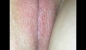 sleep pussy after oral job
