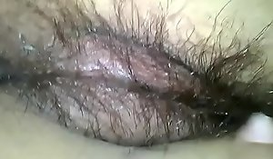Indian hairy Pinki bhabhi identically all by economize Jeet(Jeet &_ Pinki Bhabhi videos)