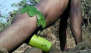 Tarzan Boy Sexual relations Involving Jungle Wood