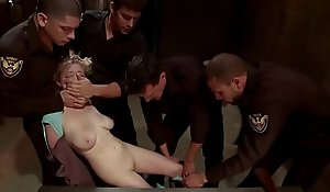 Chastity Pseudonymous (PMV Movie)