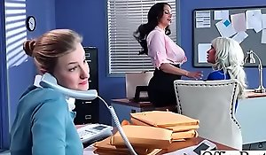 Immutable Sex Tape With Rendezvous Here Fat Round Tits Titillating Cooky (Ava Addams &_ Riley Jenner) video-04
