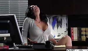 (jayden jaymes) substantial juggs situation hotwife feel in one's bones relaxation unchanging sex chapter vid-18