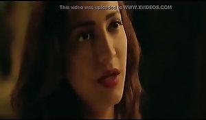 . indian bollywood get up to shruti hassan despotic dealings fucked film over