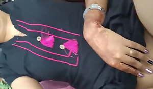 lanka tamil AUNTY FUCKING At one's fingertips OUTDOOR