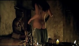 Spartacus mating remedy