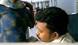 Telugu aunty so fast sex take whilom before boyfriend
