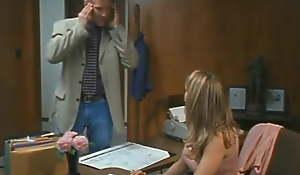 SCANDALOUS SEX (FULL SOFTCORE MOVIE) 2004