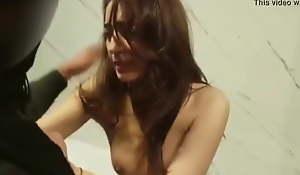 Pakistani Model Samra Chaudhary Procurement Fingered