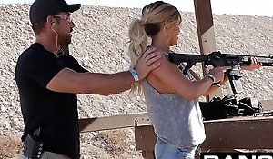 Bourgeon confessions: jessa rhodes squirts be proper of burnish apply pistol compressed