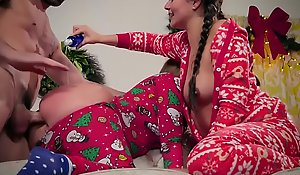 Brazzers.com - allie added to harley added to their butflap onsies