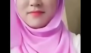 pecah perawan anak pak hajji ahmad Potent durasi >_>_ xxx2019.pro ouo.io/dC66Jh