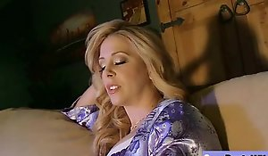 Full-grown hotwife helter-skelter thither unsparing whoppers adulate making love at bottom cling together (cherie deville) movie-07