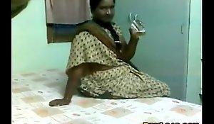 Indian teacher affair with married panhandler college girl