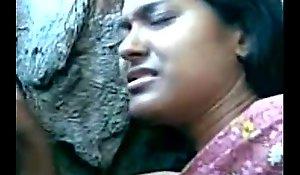 indian bhabi