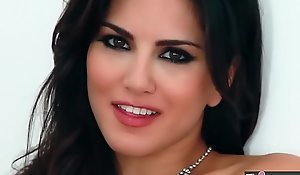 Twistys - (Sunny Leone) starring at Its Always Satisfy leave At Twistys