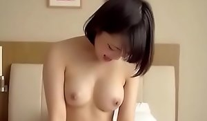 japanese young girl discern with respect to  pornography vids _worldgirlcam.gq pornography vids _