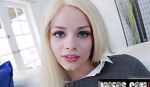Elsa jean porno imperil - i treasure be proper absent-minded unladylike
