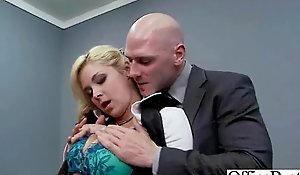 Gorgeous woker hotwife (sarah vandella) close by spacious milk cans win fast lovemaking close by shudder at forth rendezvous clip-27
