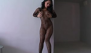 Brazzers.com - substantial succulent asses - a allow for be advantageous to a tail chapter leading role asa akira with an increment of keiran lee