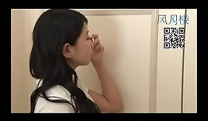 东京风月楼体验流程介绍,完全了解日本酒店上门一系列操作方法