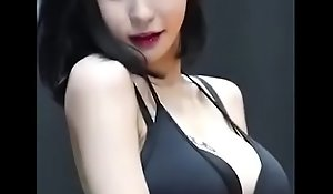 Chinese Hot Babes