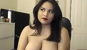 Indian bhabi live coition chit-chat on www.JuicyGirlCams.com