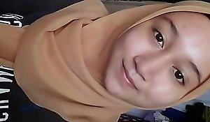 Hijab Cantik Sange Jago Ngemut Part4 full : porn movie ouo.io/sXq1Py