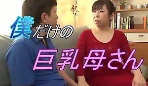 I Only Busty Mother Hongo Yachiyo watch full : Red-movies.comupdatetribun.org/EN9L