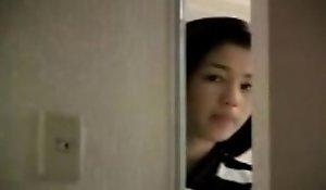 Outr' step daughter, unconforming japanese porno 83 - abuserporn.com