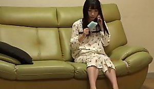 Tiny Japanese Schoolgirl Legal age teenager Used, Abused and Fucked Hard By Tutor