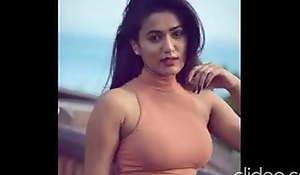 Indian tik tok super star gima ashi sex  garima chorasiya