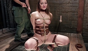 Dani Daniels Don't U Gender Cry!