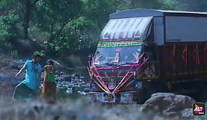Gandi Baat S02 Special Episode Gudiya Rani