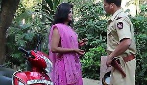 Hot Desi Indian Aunty Neena Hindi Audio - Free Live dealings - tinyurl porn /ass1979