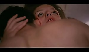 Adele Exarchopoulos In the altogether Having Sex - Blue is along not far from Warmest Color