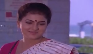 Actress Yamuna Scenes Back to Back -- Latest Telugu Movies Scenes -- Shalim