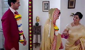 Bhai bahin ke hot sex video