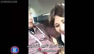 Hot ass sex, Algerian girls in hijabs 2020 part 7